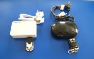 卷闸门遥控接收器